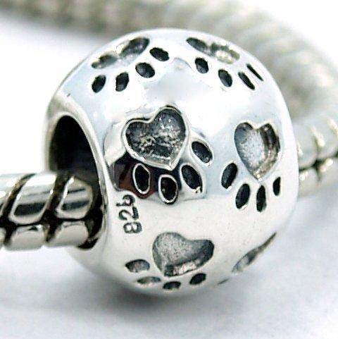.925 Sterling Silver