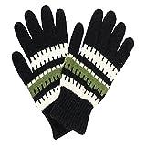 Takeincart Woolen Glove