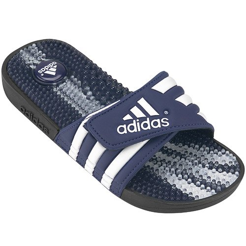 Buy adidas Santiossage Slides Mens
