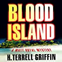 Blood Island (Matt Royal Mysteries)