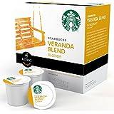 Starbucks Veranda Blend - 16 ct