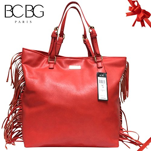 fe4558fea4 Purses and Handbags - Great Prices - 40% off