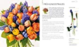 Image de Blumenschmuck für das ganze Jahr: Fantasievolle Sträuße und Gestecke