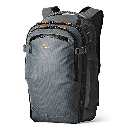 lowepro-daypack-grau-grau-lp36969-pww
