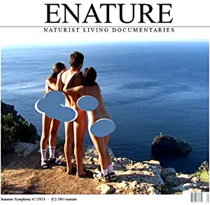 Young enature nudist boys picture
