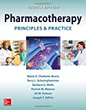 img - for Pharmacotherapy Principles and Practice, Fourth Edition book / textbook / text book