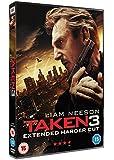Taken 3 [DVD]