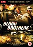 NEW Blood Brothers (DVD)