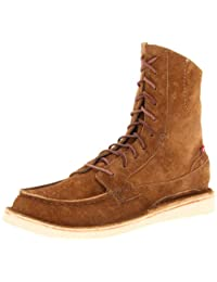 Oliberte Men's Tompa Boot