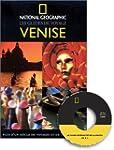 Venise, 1 CD-ROM offert pour 1 euro d...
