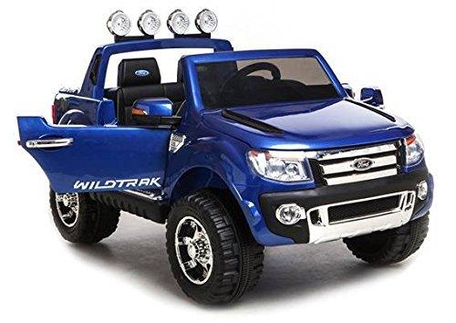 furgoneta-ford-ranger-12v-24g-rc-infantil-top-class