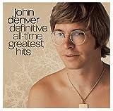 12 Days of Christmas - John Denver