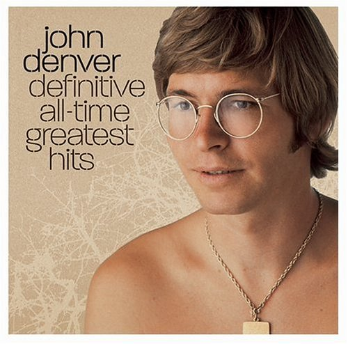 John Denver - His Greatest Hits and Finest Performances - Zortam Music