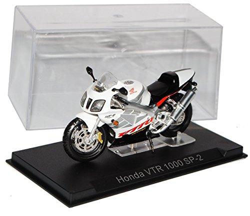 honda-vtr-1000-sp-2-weiss-1-24-modellcarsonline-modell-motorrad