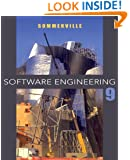 Software Engineering (9th Edition)