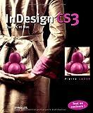 echange, troc Pierre Labbe - InDesign CS3 : Pour PC et Mac