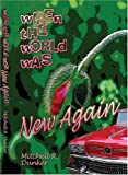 img - for When the World Was New Again book / textbook / text book