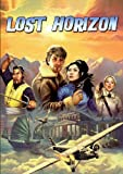 Lost Horizon [Download]