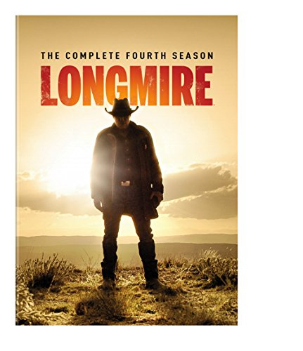 Longmire-The-Complete-Fourth-Season