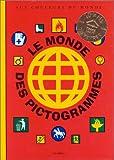 echange, troc Samoyault - Le Monde des pictogrammes