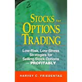 Options trading discussion