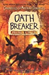 Oath Breaker