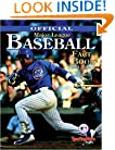 Official Major League Baseball Fact Book, 2004 Edition