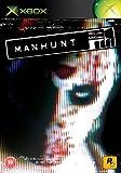 Manhunt (Xbox)