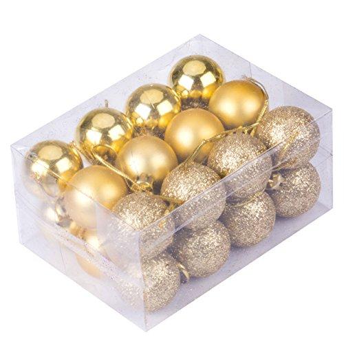 24Pcs-Christmas-Tree-Decoration-Ball-Pendants-Holiday-Party-Christmas-Tree-Ornaments