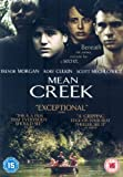 Mean Creek [2004] [DVD]