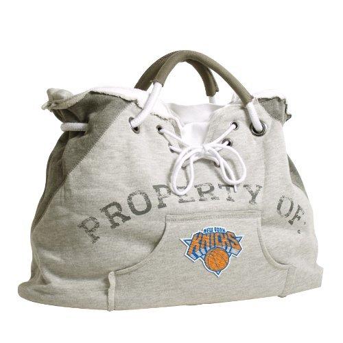 nba-new-york-knicks-hoodie-tote-grey-1-by-littlearth