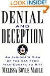 Denial and Deception: An Insider's Vi...
