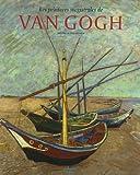 echange, troc Sjraar Van Heugten, Belinda Thomson - Van Gogh Coffret 2 volumes : Les peintures magistrales ; Dessins et aquarelles