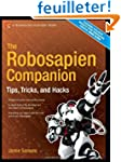 The Robosapien Companion: Tips, Trick...