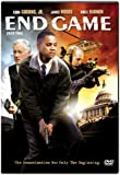 End Game (Enjeu final) (Bilingual)