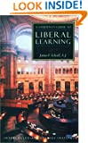 A Student's Guide to Liberal Learning (Isi Guides to the Major Disciplines)