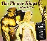 Adam & Eve by FLOWER KINGS