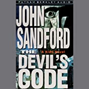 The Devil's Code | [John Sandford]