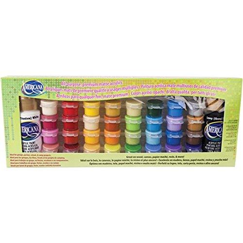 deco-art-pot-de-peinture-acrylique-americana-multi-usages-lot-de-34-kg-matte