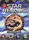 White Wizard Games Star Realms Deckbu…