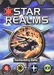 White Wizard Games Star Realms Deckbu...