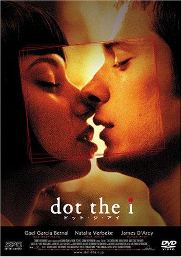 dot the I/ドット・ジ・アイ