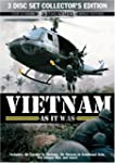 Vietnam: As It Was