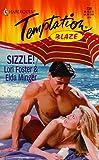 Sizzle (Slow Burn / Body Heat)