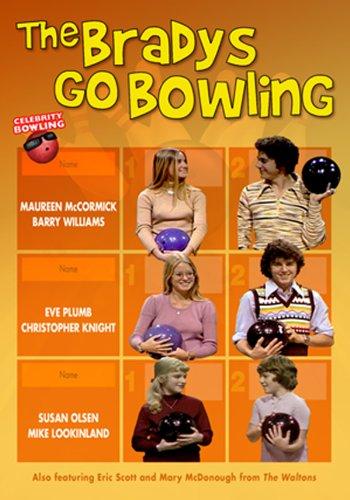 Brady Bowling