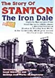 echange, troc Stanton: the Iron Dale [Import anglais]
