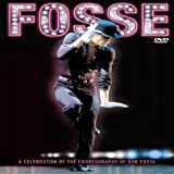 echange, troc Bob Fosse : A Celebration of the Choregraphy