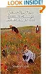 Twenty-Four Mary Cassatt's Paintings...
