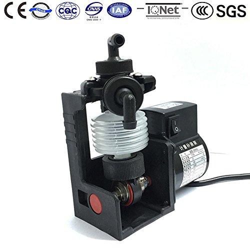 certificato-ce-pompa-dosatrice-pompe-pompa-di-infusione-dz-1xu2-220v-50hz-ampiamente-usato-in-quanti
