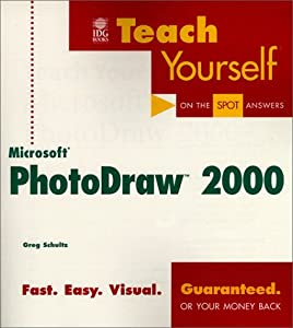 Microsoft photo draw